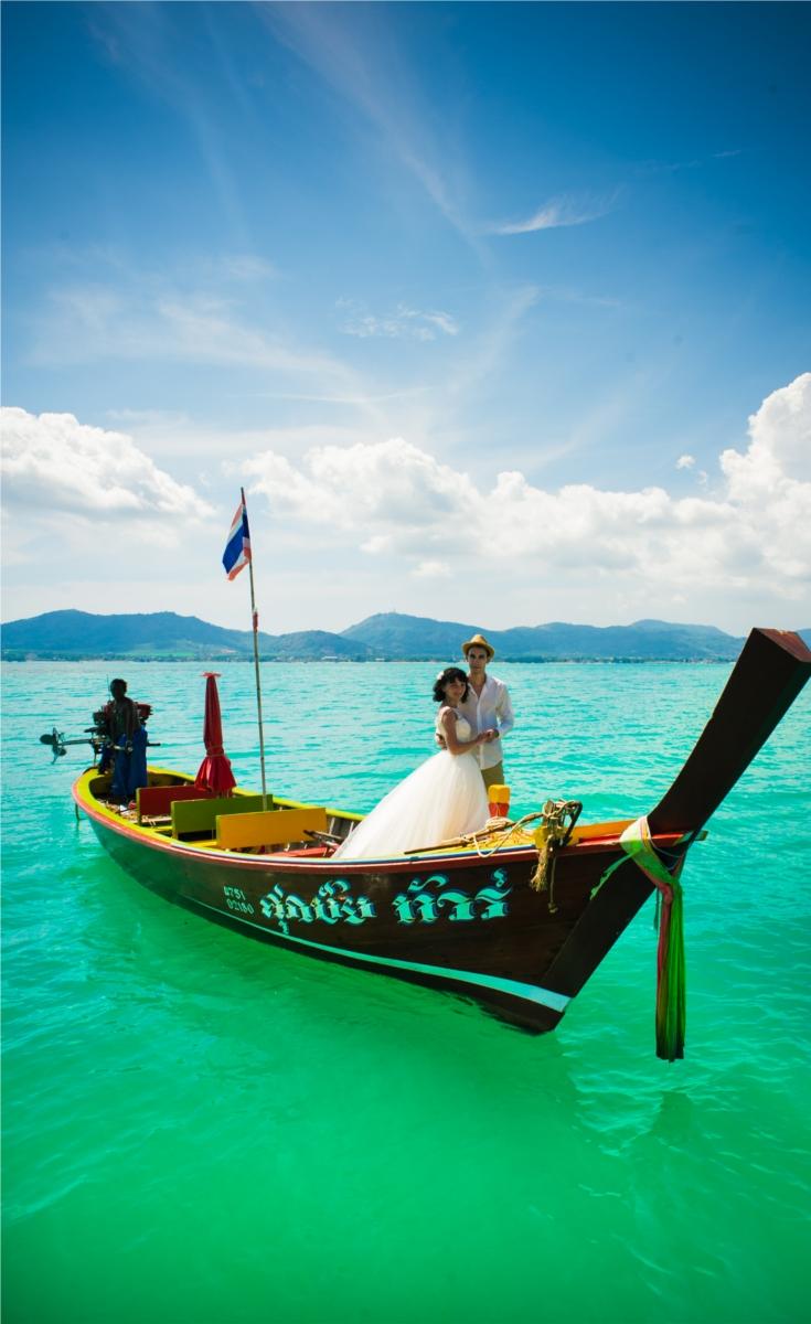 Отдых в тайланде паттайя цены на путевки