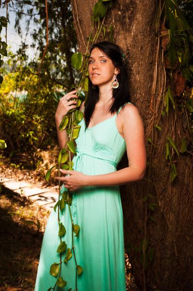 http---vk.com-exoticphoto-55