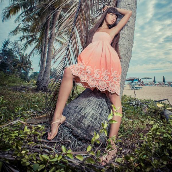 http---vk.com-exoticphoto-6163
