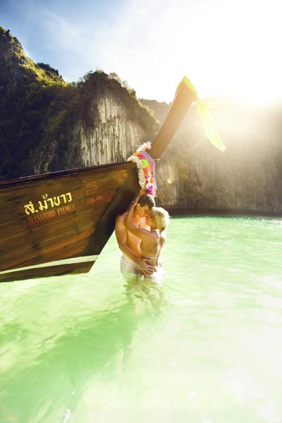 thailand_51