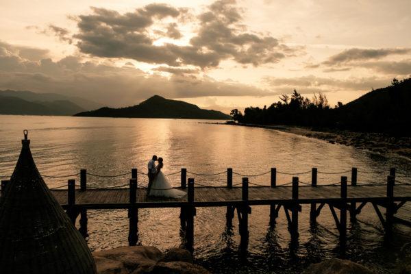 фотограф Вьетнам